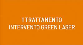 green-laser-prostata-un-trattamento-Green-laser-prostata