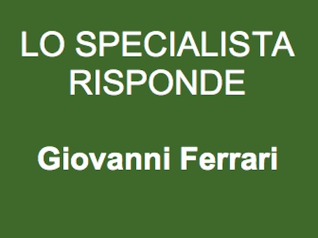 Greenlaser-IT-Lo-Specialista-Risponde-Giovanni-Ferrari-Urologo