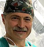 Giovanni-Ferrari-Urologo-Primo-Piano