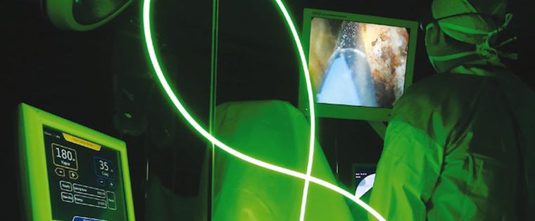 Greenlaser-IT-Green-Laser-Prostata-GreenLight-Laser-Ipertrofia-Prostatica-Diffusione-BODY