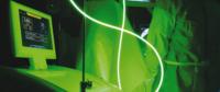 Greenlaser-IT-Green-Laser-Prostata-GreenLight-Laser-Ipertrofia-Prostatica-Diffusione