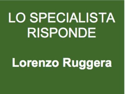 Greenlaser-IT-Lo-Specialista-Risponde-Lorenzo-Ruggera