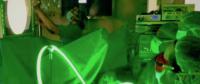 Greenlaser-It-Lorenzo-Ruggera-Vaporizzazione-Anatomica-Prostata-Clinca-Urologica-Padova-Video-Step-By-Step