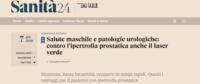 Laser-verde-Greenlaser-IT-Giovanni-Ferrari-Urologo-Contro-la-ipertrofia-prostatica-ce-il-laser-verde-Sanità24-Sole24Ore-07Giu2018-EVI