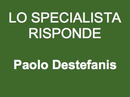 Greenlaser-IT-Lo-Specialista-Risponde-Paolo-Destefanis-Urologo