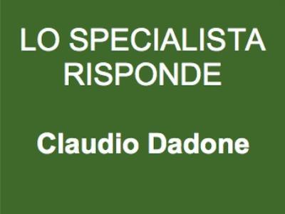 Greenlaser-IT-Lo-Specialista-Risponde-Claudio-Dadone-Urologo