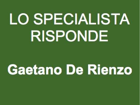 Greenlaser-IT-Lo-Specialista-Risponde-Gaetano-De-Rienzo-Urologo