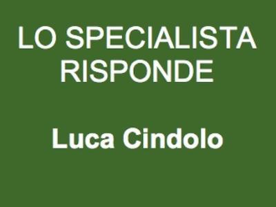 Greenlaser-IT-Lo-Specialista-Risponde-Luca-Cindolo-Urologo