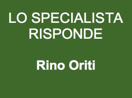Greenlaser-IT-Lo-Specialista-Risponde-Rino-Oriti-Urologo