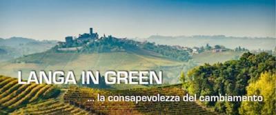 Greenlaser-IT-GreenLight-Laser-Local-Meeting-Alba-28SET18
