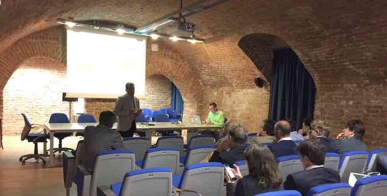 Greenlaser-IT-Greenlight-laser-local-expert-meeting-alba-28SET18