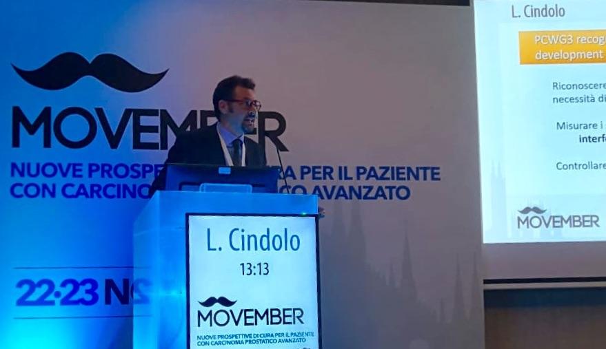 Greenlaser-IT-Luca-Cindolo-Testimonial-a-Movember-2018-Milno-22-23-Novembre-BODY.