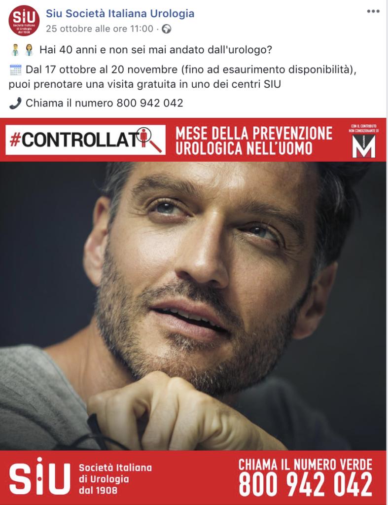 SIU-Controllati-Mese-della-Prevenzione-Urologica-NOV18-greenlaser-it