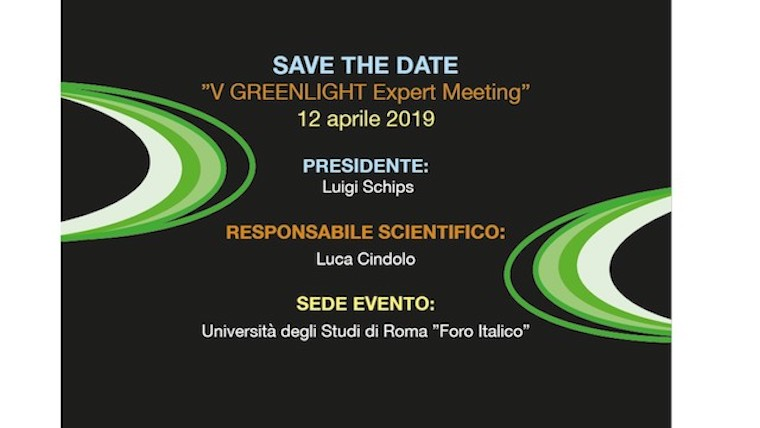 Greenlaser-it-Luca-Cindolo-V-Greenlight-Expert-Meeting-BODY