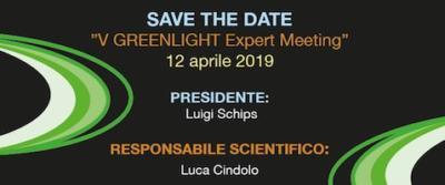 Greenlaser-it-Luca-Cindolo-V-Greenlight-Expert-Meeting-EVI