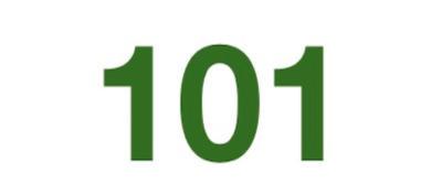 101-Richieste-di-Consulto-Online-Soddisfatte-in290-Giorni