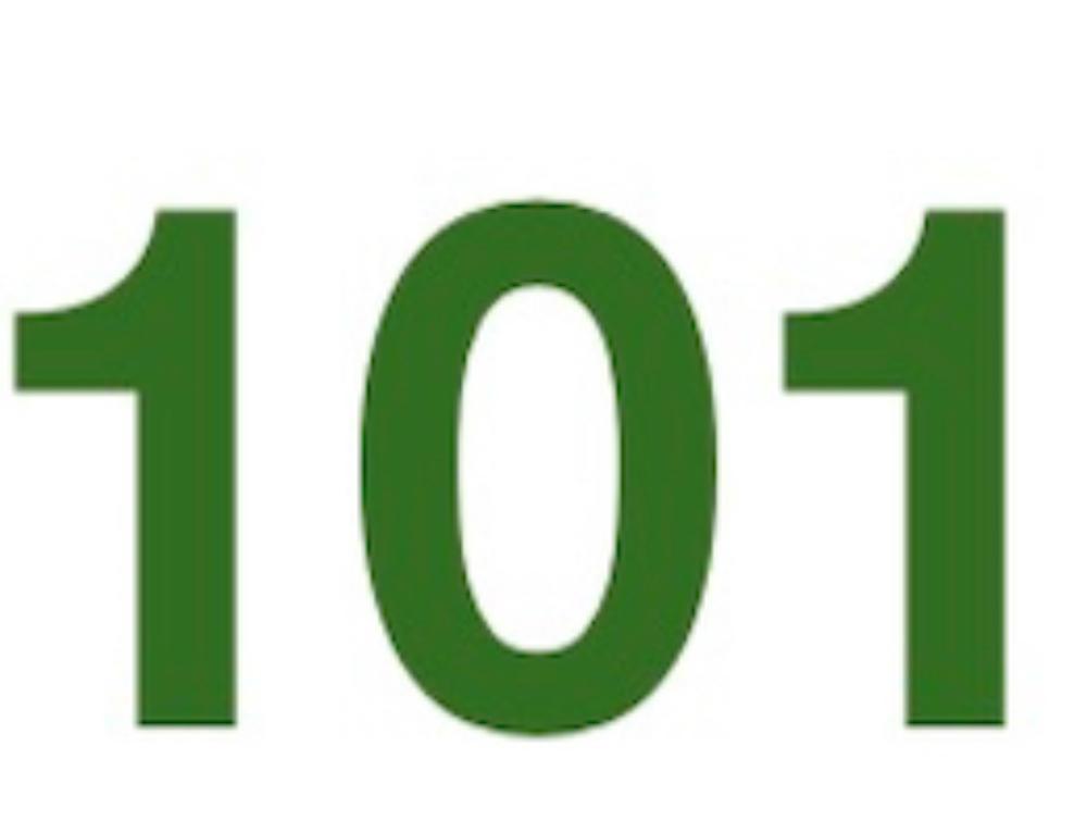 Oltre 100 richieste di consulto online soddisfatte