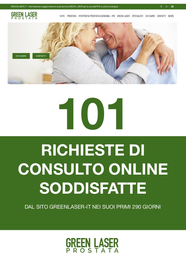 GREENLASER-IT-101-CONSULTI-PUBBLICATI-nei-primi-290-giorni-di-attività-1