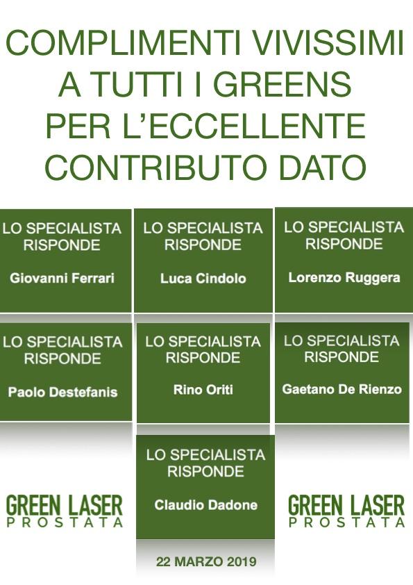 GREENLASER-IT-101-CONSULTI-PUBBLICATI (trascinato) 2