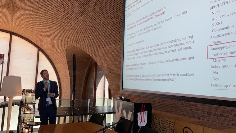 Greenlaser-IT-Agostino-Tuccio-V-Greenight-Tutor-Meeting2019