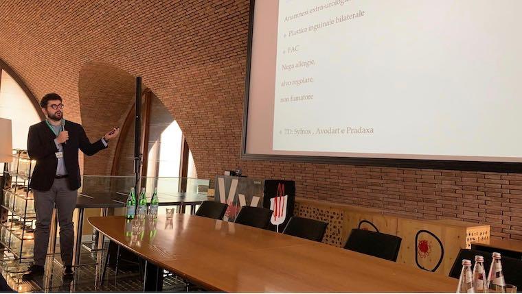 Greenlaser-IT-Carlo-Negro-V-Greenight-Tutor-Meeting2019