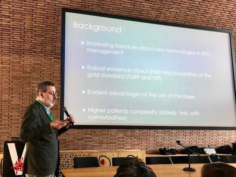Greenlaser-IT-Claudio-Dadone-V-Greenight-Tutor-Meeting2019