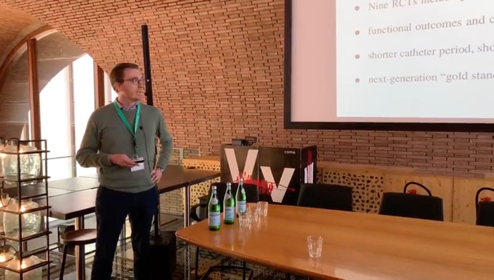 Greenlaser-IT-Francesco-Varvello-V-Greenight-Tutor-Meeting2019