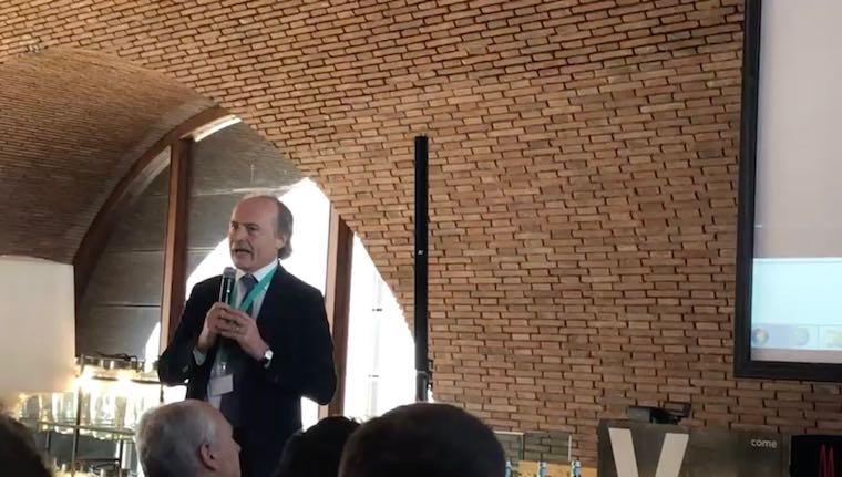 Greenlaser-IT-Giovanni-Ferrari-V-Greenight-Tutor-Meeting2019