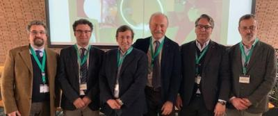 Greenlaser-IT-GreenLight-Expert-Meeting-Roma-12-04-19
