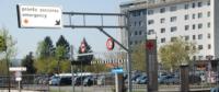 Greenlaser-IT-Lorenzo-Ruggera-Tutor-Green-Laser-Ospedale-di-Gorizia-Esterno-EVI
