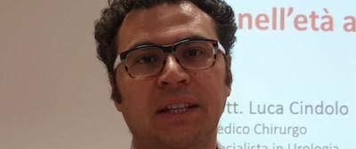 Greenlaser-IT-Luca-Cindolo-Urologo-Roma-Relatore-La-salutr-delluomo-in-età-adolescenziale-EV