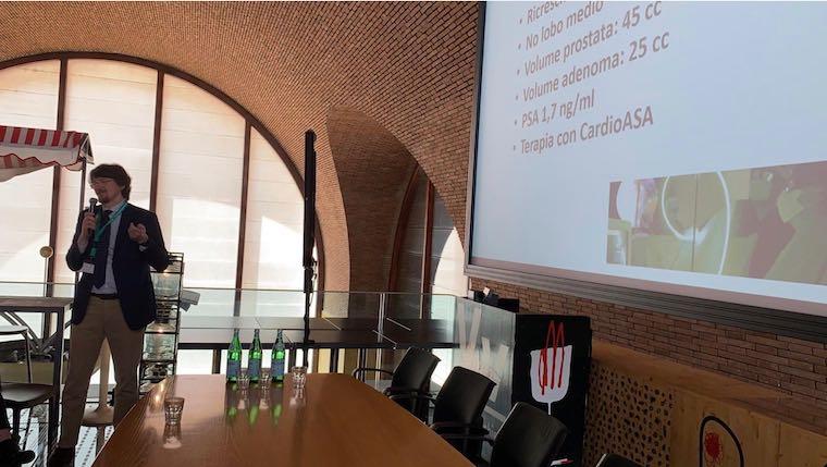 Greenlaser-IT-Luca-Timossi-V-Greenight-Tutor-Meeting2019-