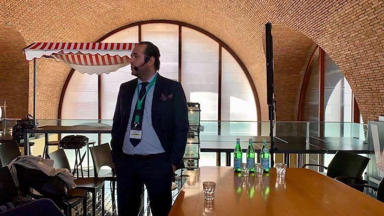 Greenlaser-IT-Luigi-Pucci-V-Greenight-Tutor-Meeting2019