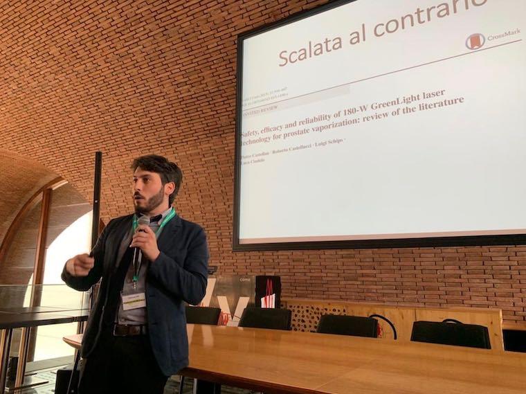 Greenlaser-IT-Michele-Marchioni-V-Greenight-Tutor-Meeting2019