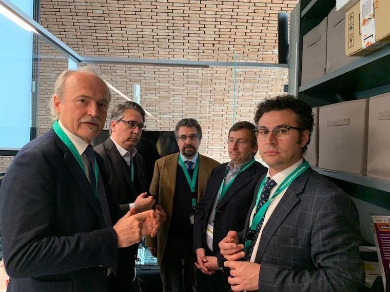 Greenlaser-Tutor-Italia