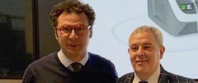 Greenlaser-it-Luca-Cindolo-Urologo-Rino-Oriti-Urologo-Certificazione-Rezum-per-Trattamento-IPB-con-Vapore-EVI