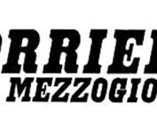 Greenlaser-IT-Intervista-a-Luca-Cindolo-Corriere-del-Mezzogiorno