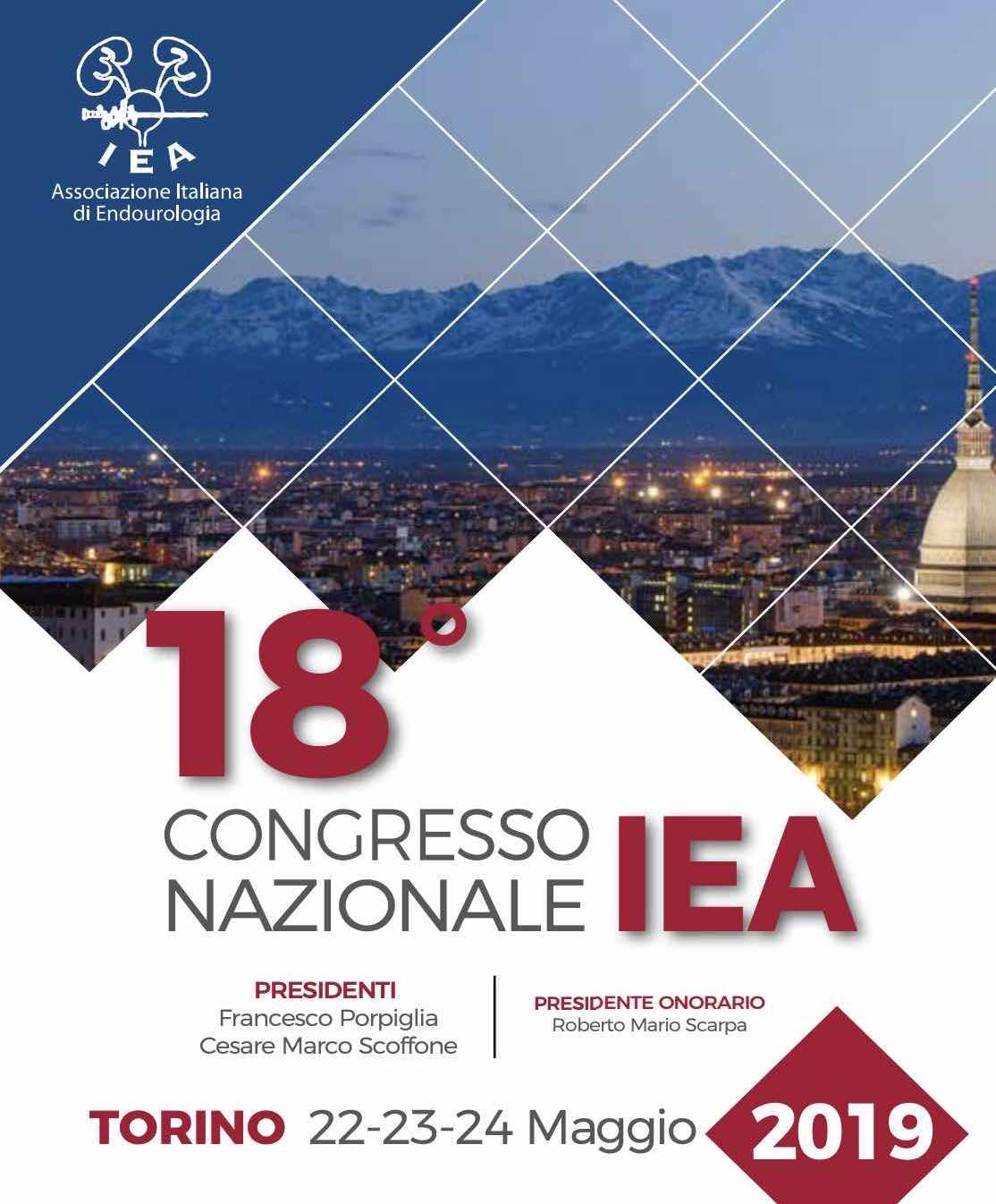 Greenlaser-IT-Locandina-IEA-2019-Torino