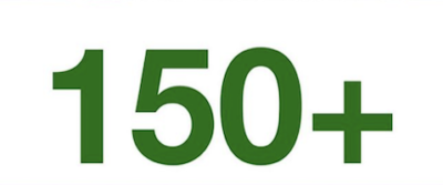 Greenlaser-IT-150+-Richieste-di-Consulto-Online-Soddisfatte in 14 Mesi di Attività