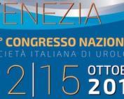 Greenlaser-IT-Congresso-SIU-2019-Dott.-Sibona-Nuova-Tecnica-GreenLaser-che-preserva-la-eiaculazione