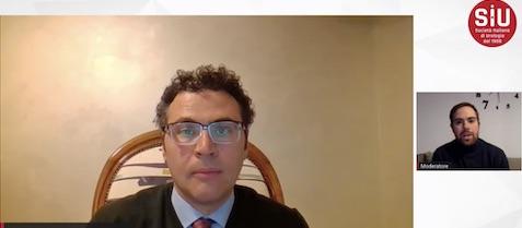 Dott.-Luca-Cindolo-Domande-e-Risposte-sul-Coronavirus-in-ambito-urologico