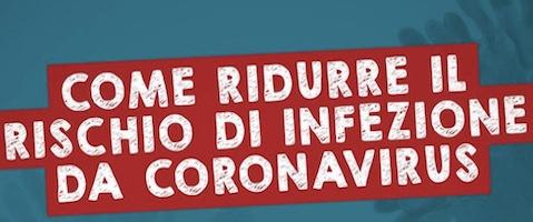 Greenlaser-IT-SIU-Come-Ridurre-il-Rischio-di-Infezione-da-Coronavirus-