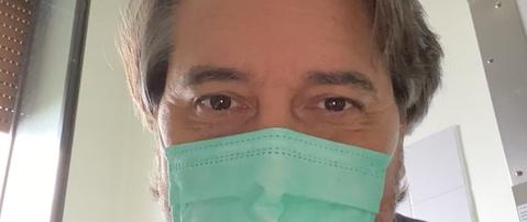 Greenlaser-IT-Dott.-Lorenzo-Ruggera-La-caduta-post-operatoria-del-PSA-come-indice-di-disostruzione-prostatica
